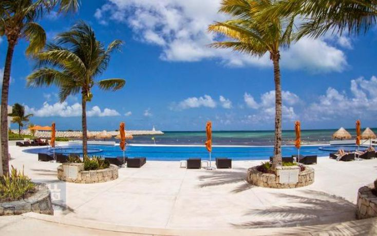 Foto de departamento en venta en novo cancun, zona hotelera, benito juárez, quintana roo, 1833094 no 06