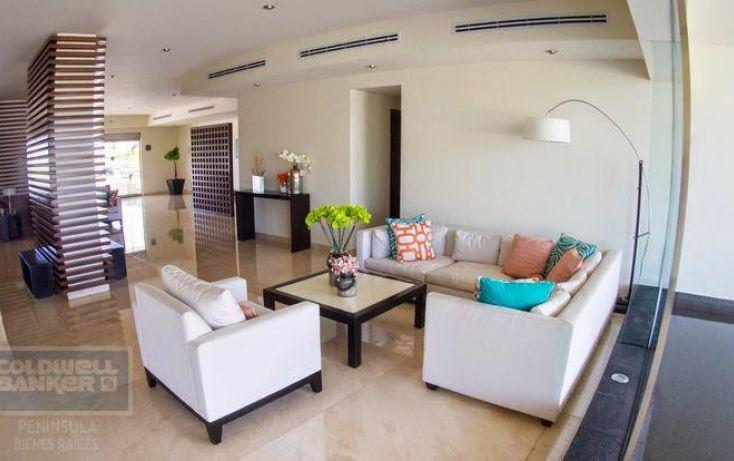 Foto de departamento en venta en novo cancun, zona hotelera, benito juárez, quintana roo, 1833094 no 07