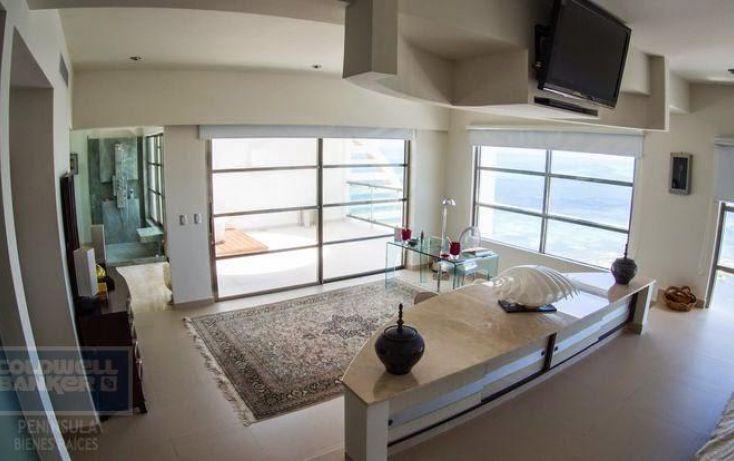 Foto de departamento en venta en novo cancun, zona hotelera, benito juárez, quintana roo, 1833094 no 08