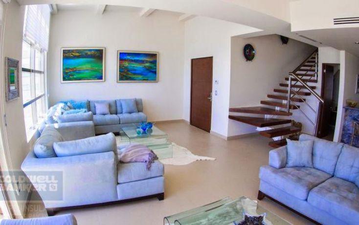 Foto de departamento en venta en novo cancun, zona hotelera, benito juárez, quintana roo, 1833094 no 11