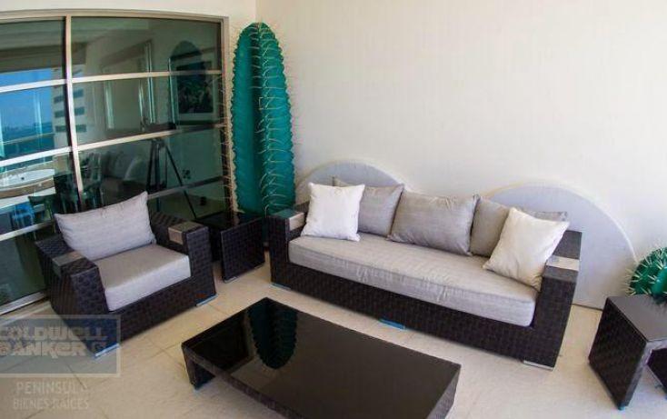 Foto de departamento en venta en novo cancun, zona hotelera, benito juárez, quintana roo, 1833094 no 12