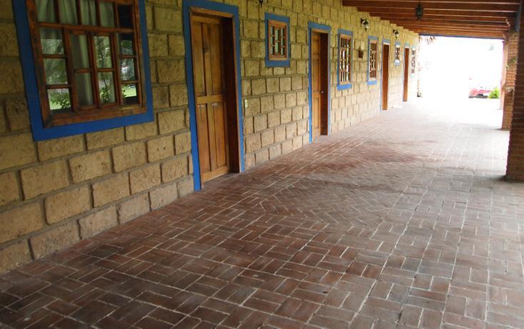 Foto de rancho en venta en  , noxtongo, tepeji del río de ocampo, hidalgo, 1507731 No. 02