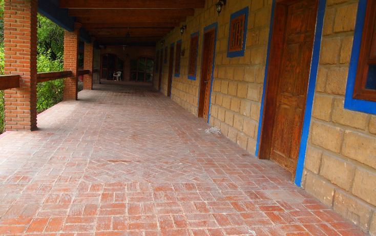 Foto de rancho en venta en  , noxtongo, tepeji del río de ocampo, hidalgo, 1507731 No. 03