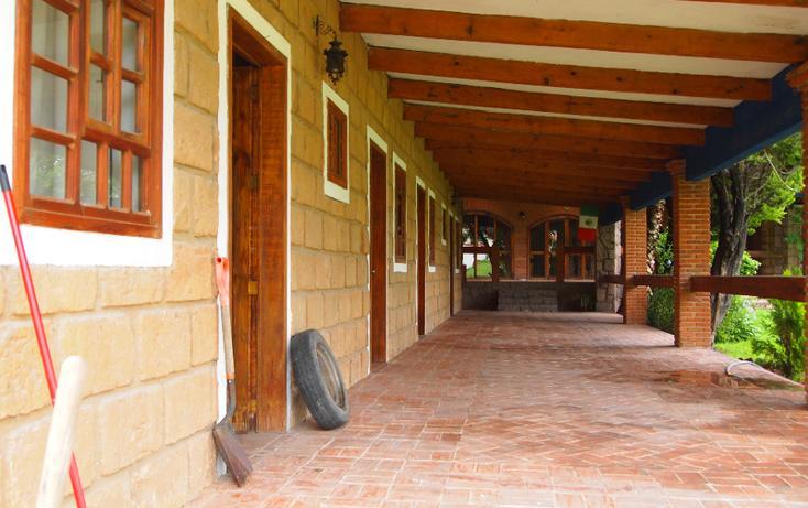 Foto de rancho en venta en  , noxtongo, tepeji del río de ocampo, hidalgo, 1507731 No. 04