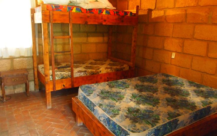 Foto de rancho en venta en  , noxtongo, tepeji del río de ocampo, hidalgo, 1507731 No. 05