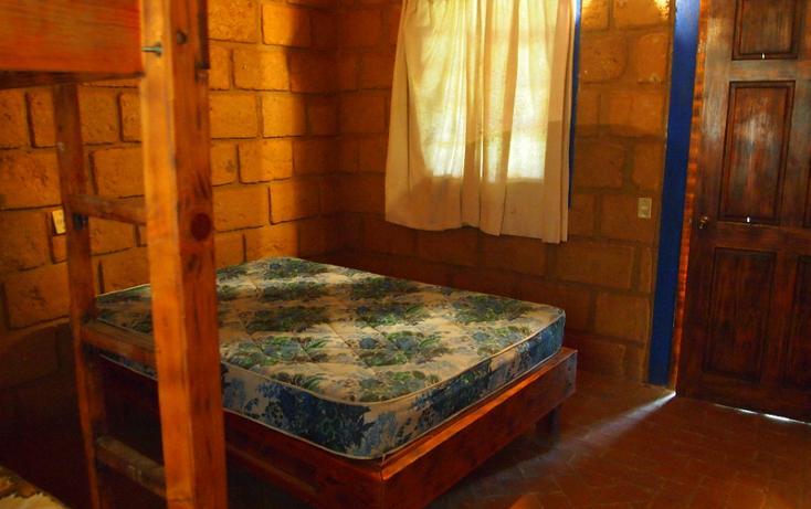 Foto de rancho en venta en  , noxtongo, tepeji del río de ocampo, hidalgo, 1507731 No. 08