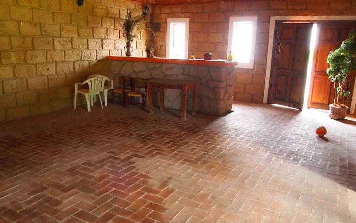 Foto de rancho en venta en  , noxtongo, tepeji del río de ocampo, hidalgo, 1507731 No. 16