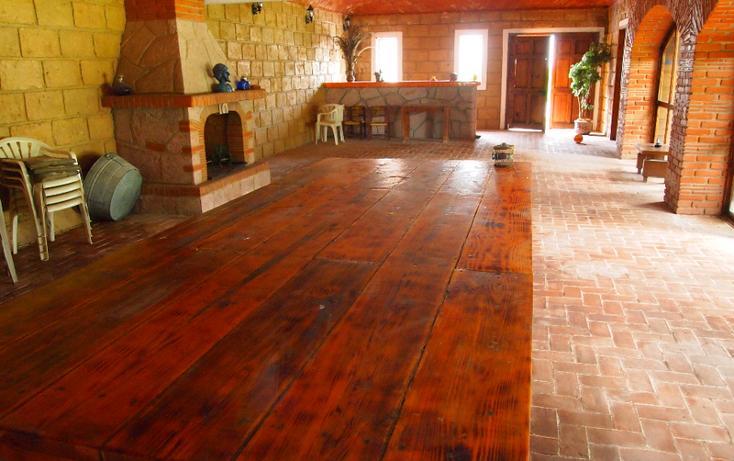 Foto de rancho en venta en  , noxtongo, tepeji del río de ocampo, hidalgo, 1507731 No. 19