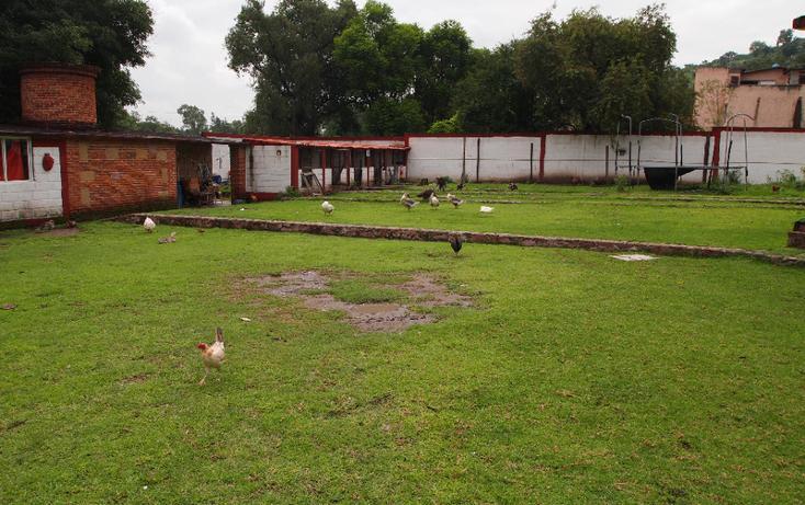 Foto de rancho en venta en  , noxtongo, tepeji del río de ocampo, hidalgo, 1507731 No. 23