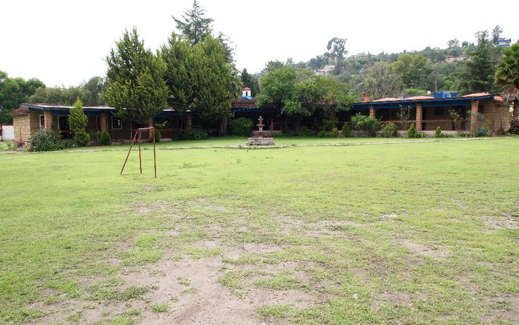 Foto de rancho en venta en  , noxtongo, tepeji del río de ocampo, hidalgo, 1507731 No. 26