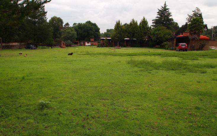 Foto de rancho en venta en  , noxtongo, tepeji del río de ocampo, hidalgo, 1507731 No. 32