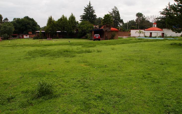 Foto de rancho en venta en  , noxtongo, tepeji del río de ocampo, hidalgo, 1507731 No. 33
