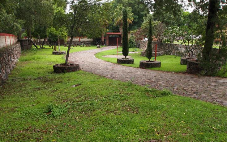 Foto de rancho en venta en  , noxtongo, tepeji del río de ocampo, hidalgo, 1507731 No. 34