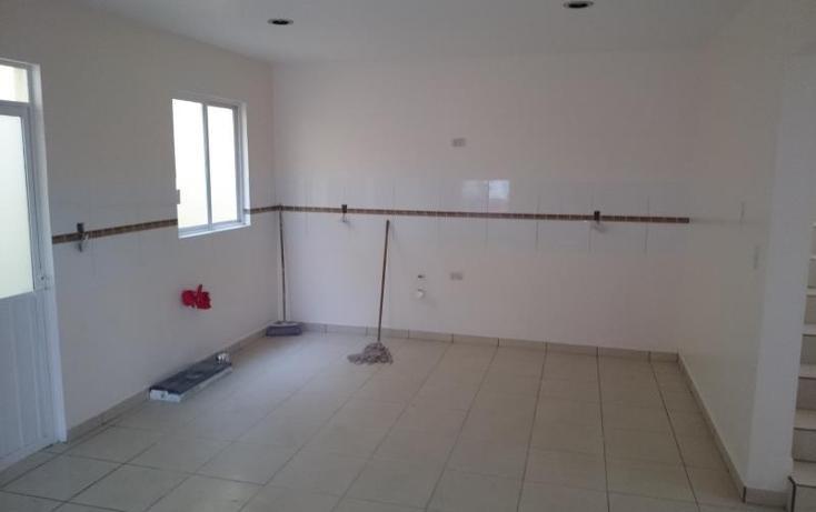 Foto de casa en venta en samuel quiñones n/p, emiliano zapata, fresnillo, zacatecas, 1827382 No. 03