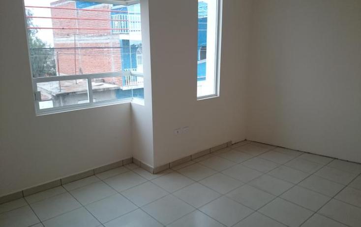 Foto de casa en venta en samuel quiñones n/p, emiliano zapata, fresnillo, zacatecas, 1827382 No. 05
