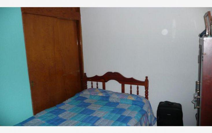 Foto de casa en venta en nube 1, ampliación vista hermosa, tlalnepantla de baz, estado de méxico, 1630226 no 04