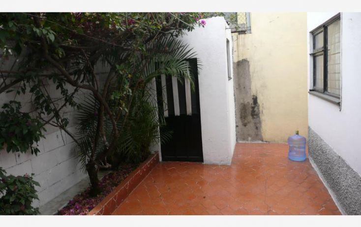Foto de casa en venta en nube 1, ampliación vista hermosa, tlalnepantla de baz, estado de méxico, 1630226 no 08
