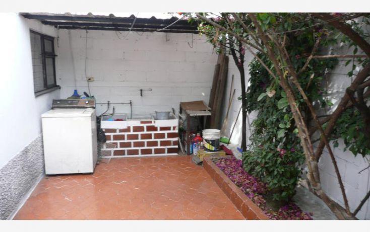 Foto de casa en venta en nube 1, ampliación vista hermosa, tlalnepantla de baz, estado de méxico, 1630226 no 09