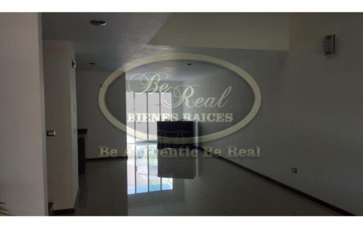 Foto de casa en venta en nube, ánimas marqueza, xalapa, veracruz, 2046856 no 02
