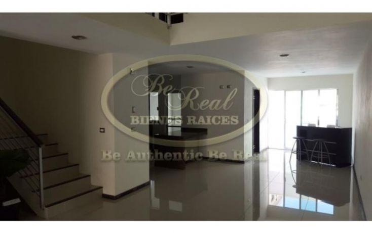 Foto de casa en venta en nube, ánimas marqueza, xalapa, veracruz, 2046856 no 03