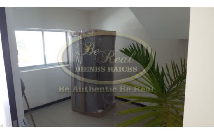 Foto de casa en venta en nube, ánimas marqueza, xalapa, veracruz, 2046856 no 04