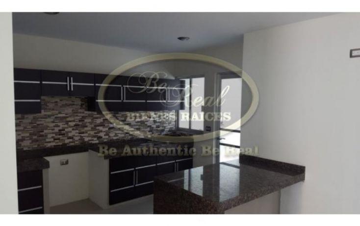 Foto de casa en venta en nube, ánimas marqueza, xalapa, veracruz, 2046856 no 05