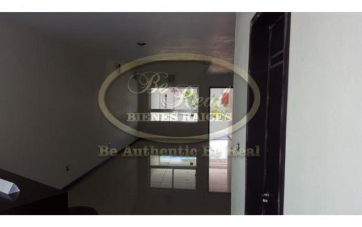 Foto de casa en venta en nube, ánimas marqueza, xalapa, veracruz, 2046856 no 06