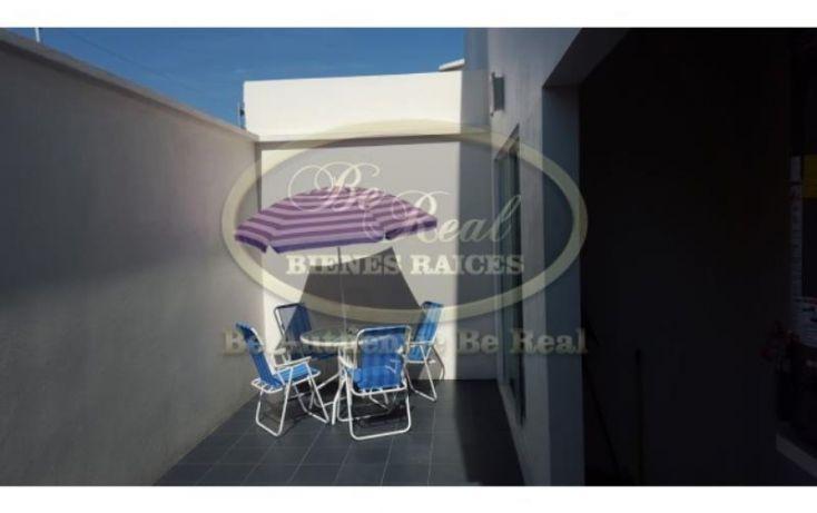 Foto de casa en venta en nube, ánimas marqueza, xalapa, veracruz, 2046856 no 07