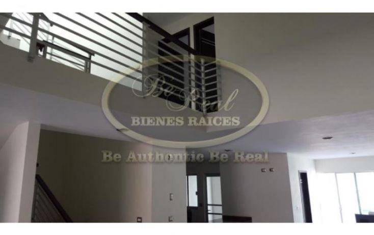 Foto de casa en venta en nube, ánimas marqueza, xalapa, veracruz, 2046856 no 08