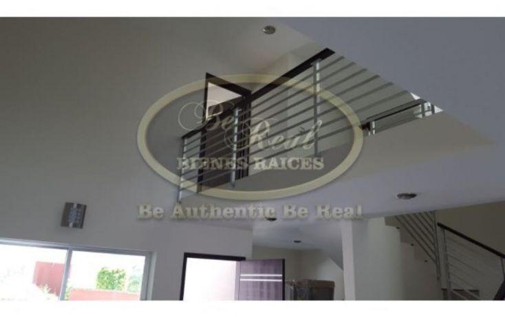 Foto de casa en venta en nube, ánimas marqueza, xalapa, veracruz, 2046856 no 09