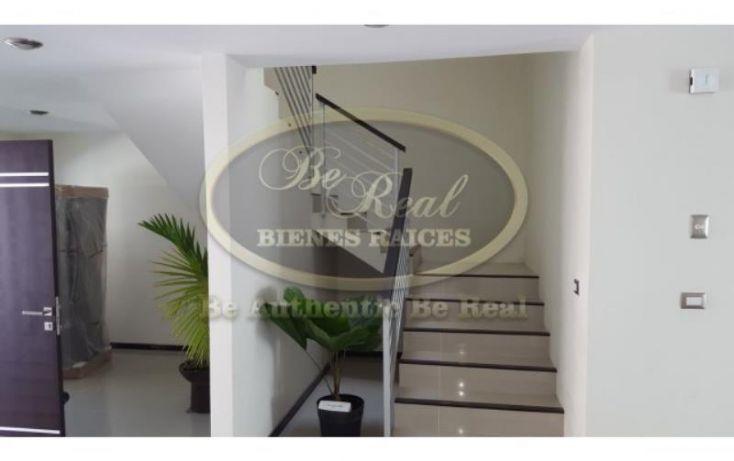 Foto de casa en venta en nube, ánimas marqueza, xalapa, veracruz, 2046856 no 10