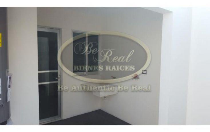 Foto de casa en venta en nube, ánimas marqueza, xalapa, veracruz, 2046856 no 11