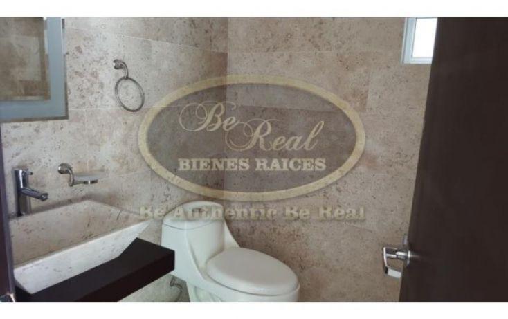 Foto de casa en venta en nube, ánimas marqueza, xalapa, veracruz, 2046856 no 14
