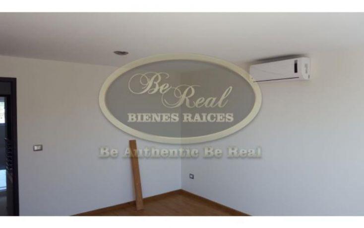 Foto de casa en venta en nube, ánimas marqueza, xalapa, veracruz, 2046856 no 15