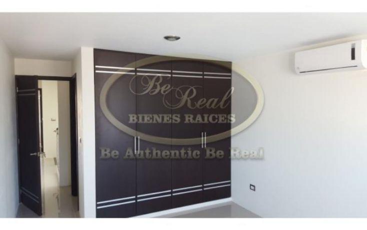 Foto de casa en venta en nube, ánimas marqueza, xalapa, veracruz, 2046856 no 19