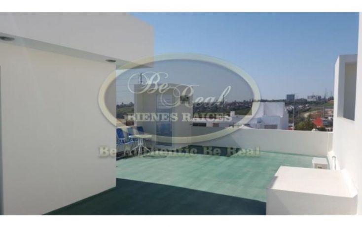 Foto de casa en venta en nube, ánimas marqueza, xalapa, veracruz, 2046856 no 20