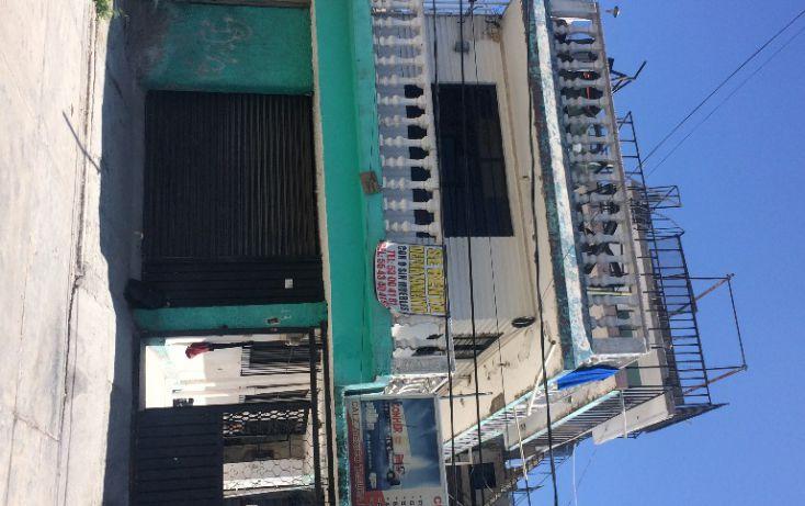 Foto de edificio en venta en nube zona uno manzana 124 lote 13, lomas de san miguel sur, atizapán de zaragoza, estado de méxico, 1715852 no 01