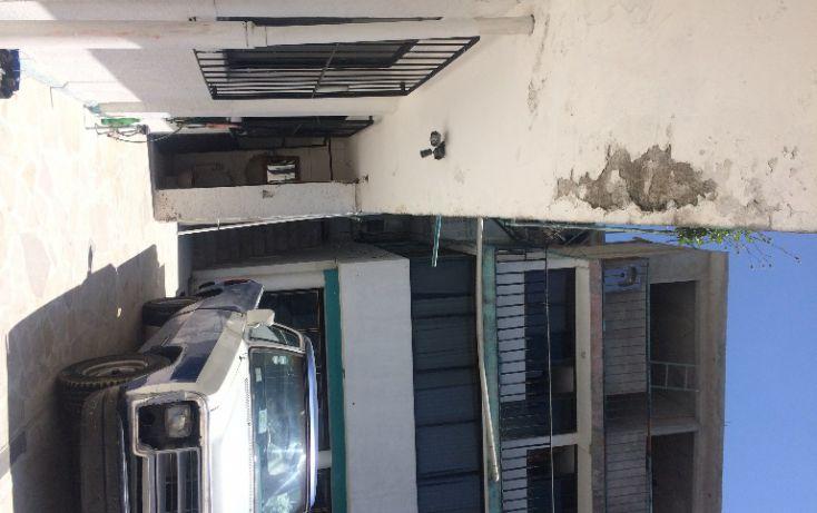 Foto de edificio en venta en nube zona uno manzana 124 lote 13, lomas de san miguel sur, atizapán de zaragoza, estado de méxico, 1715852 no 04