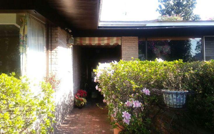 Foto de casa en venta en nubes 528, jardines del pedregal, álvaro obregón, df, 1799666 no 01