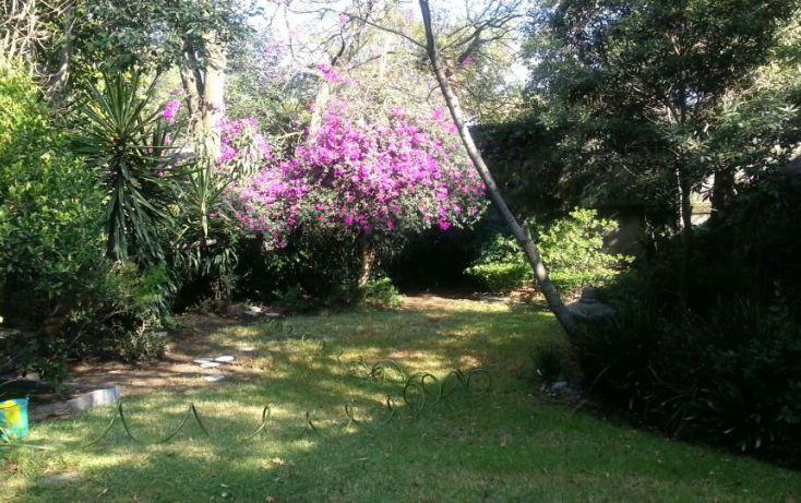 Foto de casa en venta en nubes 528, jardines del pedregal, álvaro obregón, df, 1799666 no 02