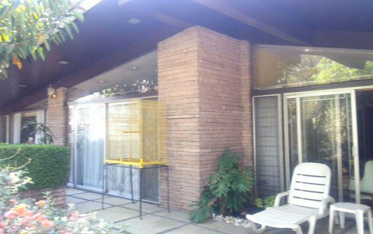 Foto de casa en venta en nubes 528, jardines del pedregal, álvaro obregón, df, 1799666 no 19