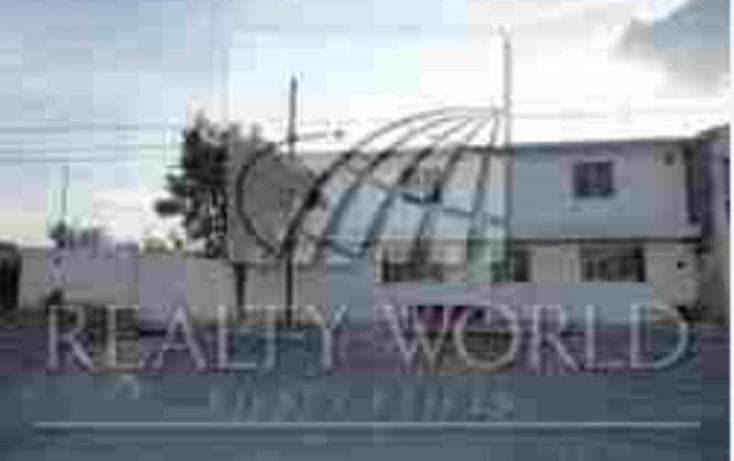 Foto de casa en venta en nubes 619, emiliano zapata, saltillo, coahuila de zaragoza, 1024103 no 01
