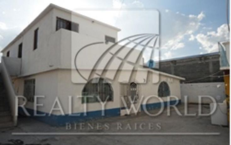 Foto de casa en venta en nubes 619, emiliano zapata, saltillo, coahuila de zaragoza, 1024103 no 02