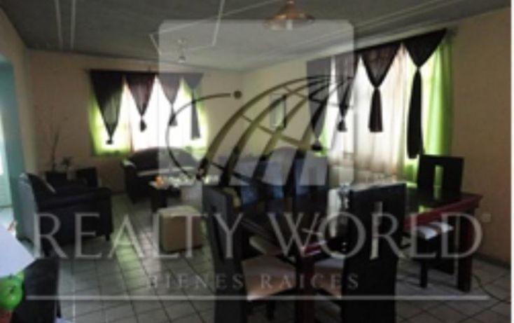 Foto de casa en venta en nubes 619, emiliano zapata, saltillo, coahuila de zaragoza, 1024103 no 03