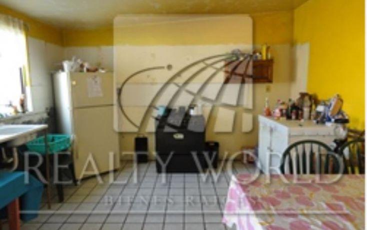 Foto de casa en venta en nubes 619, emiliano zapata, saltillo, coahuila de zaragoza, 1024103 no 04