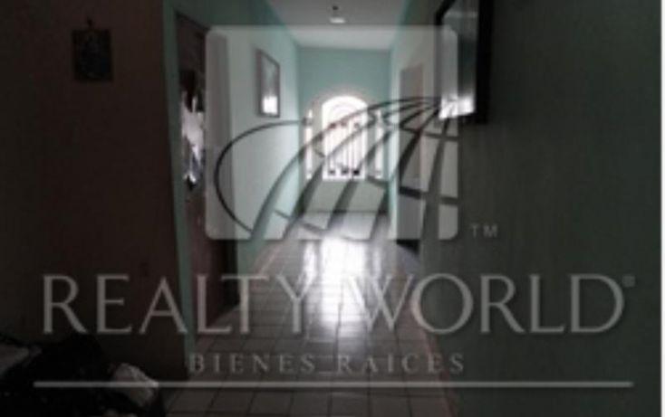 Foto de casa en venta en nubes 619, emiliano zapata, saltillo, coahuila de zaragoza, 1024103 no 05