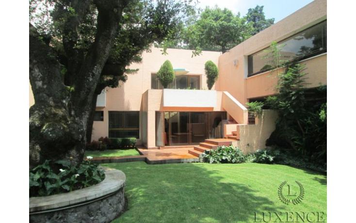 Casa en jardines del pedregal en venta id 585666 for 777 jardines del pedregal