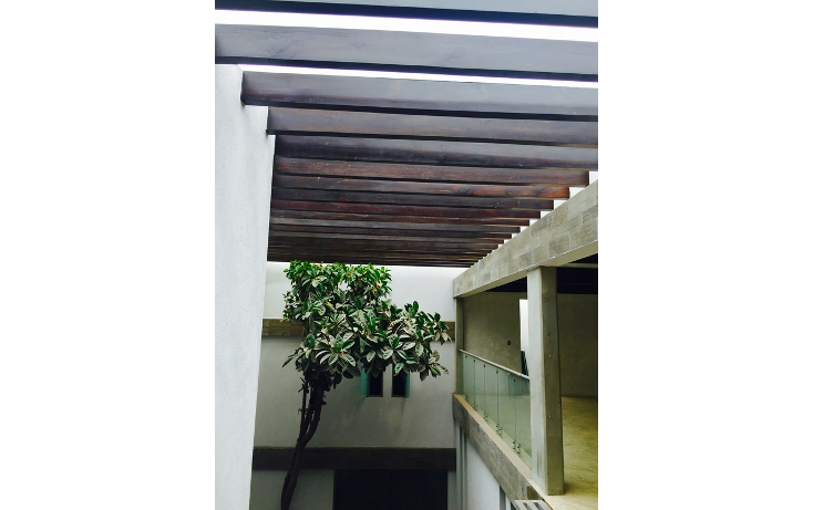 Foto de casa en venta en nubes , jardines del pedregal, álvaro obregón, distrito federal, 1009405 No. 04