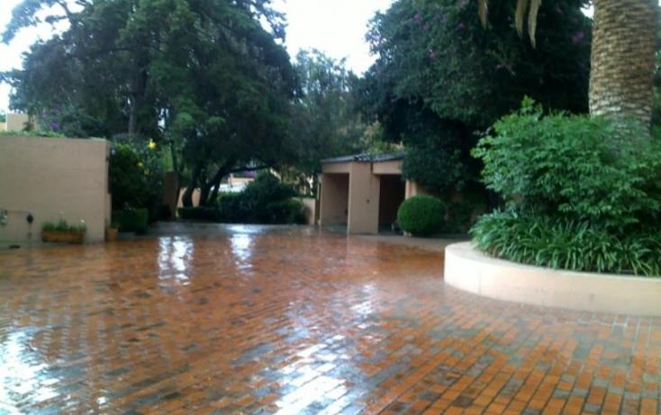 Casa en jardines del pedregal de san en venta id 800355 for 777 jardines del pedregal