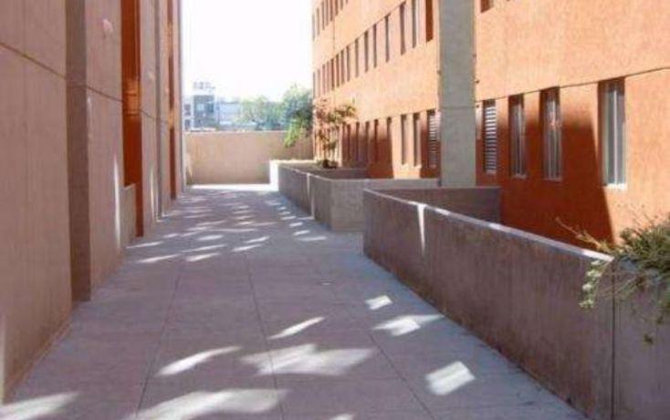 Foto de departamento en venta en nubia 258, nextengo, azcapotzalco, df, 1994268 no 01